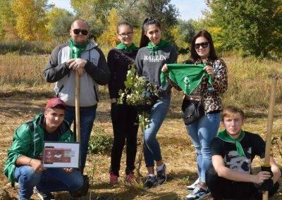 Астраханская-область-PosadiLes-осень-2016-10