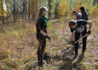 Астраханская-область-PosadiLes-осень-2016-3