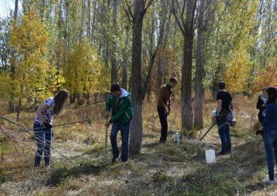 Астраханская-область-PosadiLes-осень-2016-6
