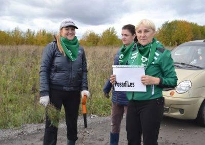 Вологодская-область-PosadiLes-осень-2016-11