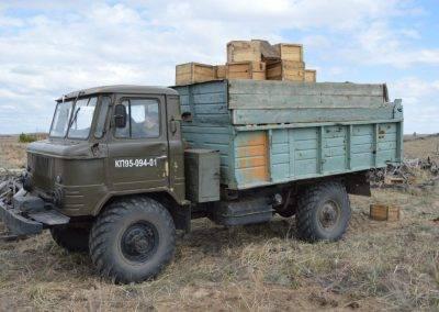 Алтайский-край-весна-2017-29-1024x681