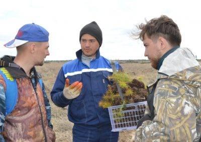 Алтайский-край-весна-2017-52-1024x681