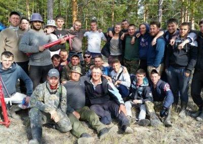 Алтайский-край-весна-2017-85-1024x576