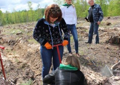 Мордовия-весна-2017-46-1024x683