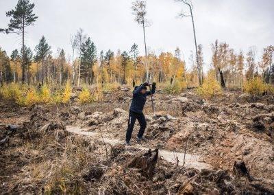 Иркутская-область-PosadiLes-осень-2017-118