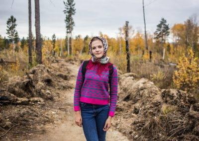 Иркутская-область-PosadiLes-осень-2017-16