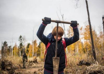 Иркутская-область-PosadiLes-осень-2017-78