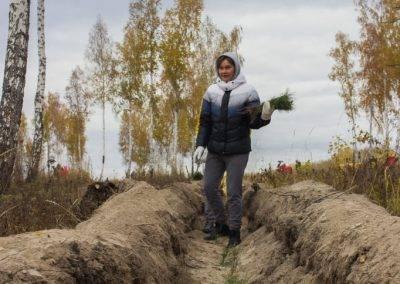 День-Волонтёра_2017-17-682x1024