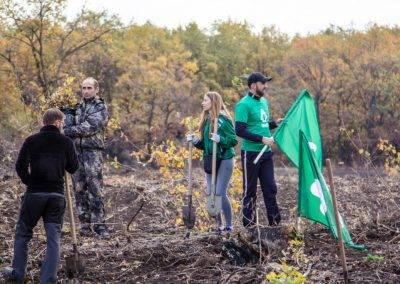 Волгоградская-область-PosadiLes-осень-2017-13-1024x682
