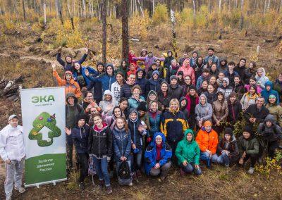 Иркутская-область-PosadiLes-осень-2017-139