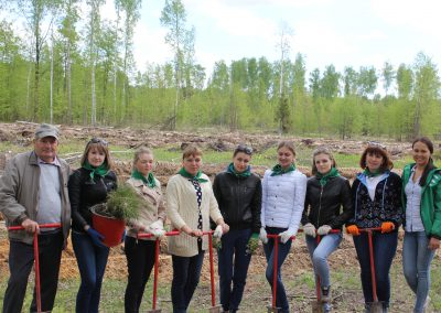 Мордовия-весна-2017-65 (1)