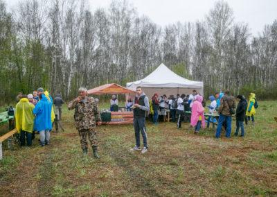 Новосибирская область, весна-2018, Posadiles.ru -235