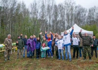 Новосибирская область, весна-2018, Posadiles.ru -244