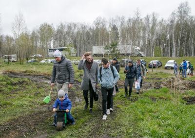 Новосибирская область, весна-2018, Posadiles.ru -6