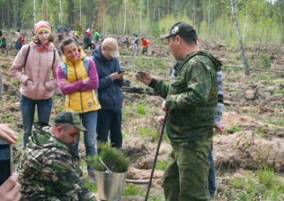 Челябинская область, весна-2018, Posadiles.ru -15