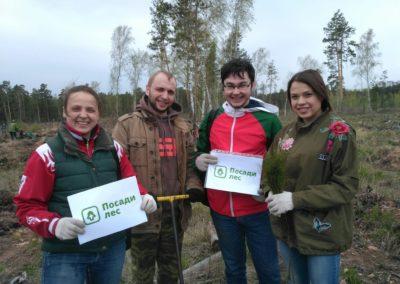 Челябинская область, весна-2018, Posadiles.ru -2