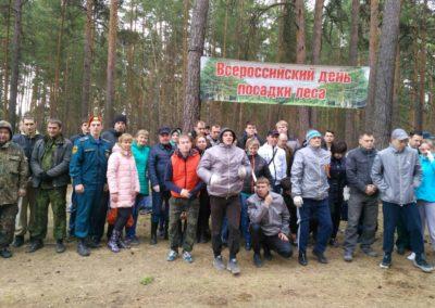Челябинская область, весна-2018, Posadiles.ru -3