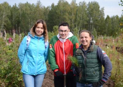 Челябинская область , осень - 2018 (10)