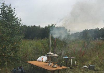 Челябинская область , осень - 2018 (29)