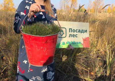 Мордовия, осень-201810-min