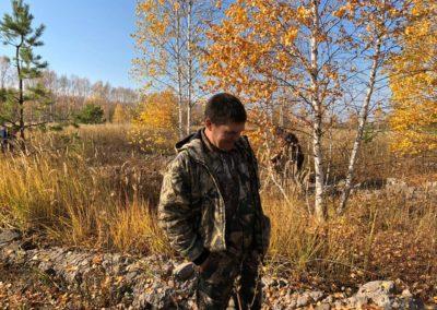 Мордовия, осень-201819-min