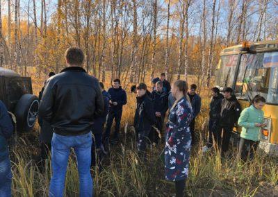 Мордовия, осень-20186-min