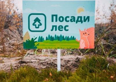 5:10:2019, Posadiles.ru, Чувашская
